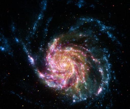 M101_nasaMultiW960c