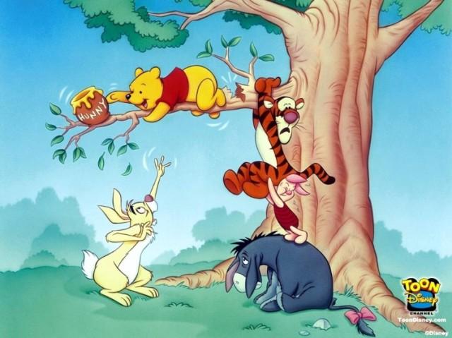 Winnie-The-Pooh-Wallpaper-HD-745x558
