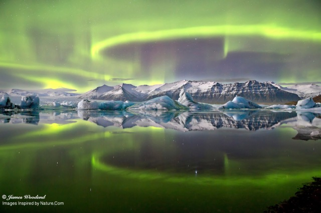 AuroraGlacier_woodend_5760