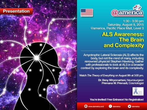 8 August - ALS Awareness_eposter_1024_REV5